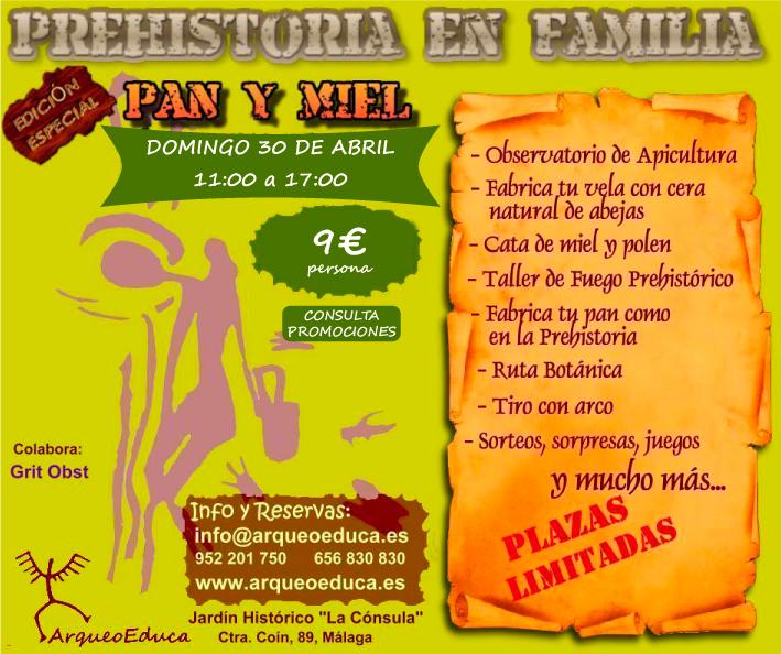 Pan-y-miel-30-ABRIL