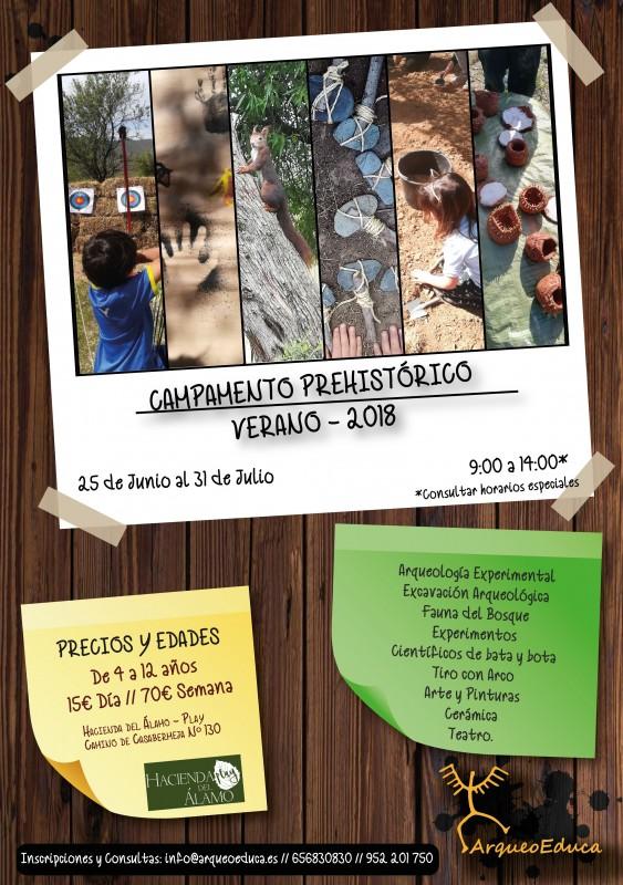 Campamento-de-Verano-2018